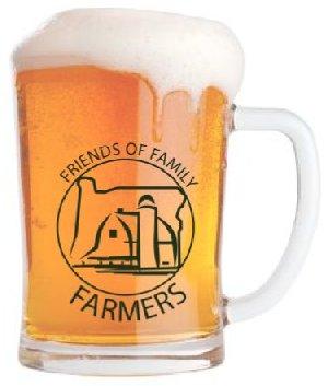infarm-beerglass