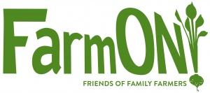 FarmON-final-logo