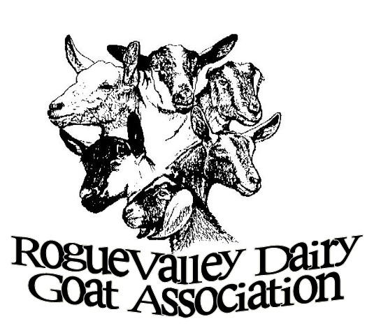 Get Yer Goat-Goat Education Day