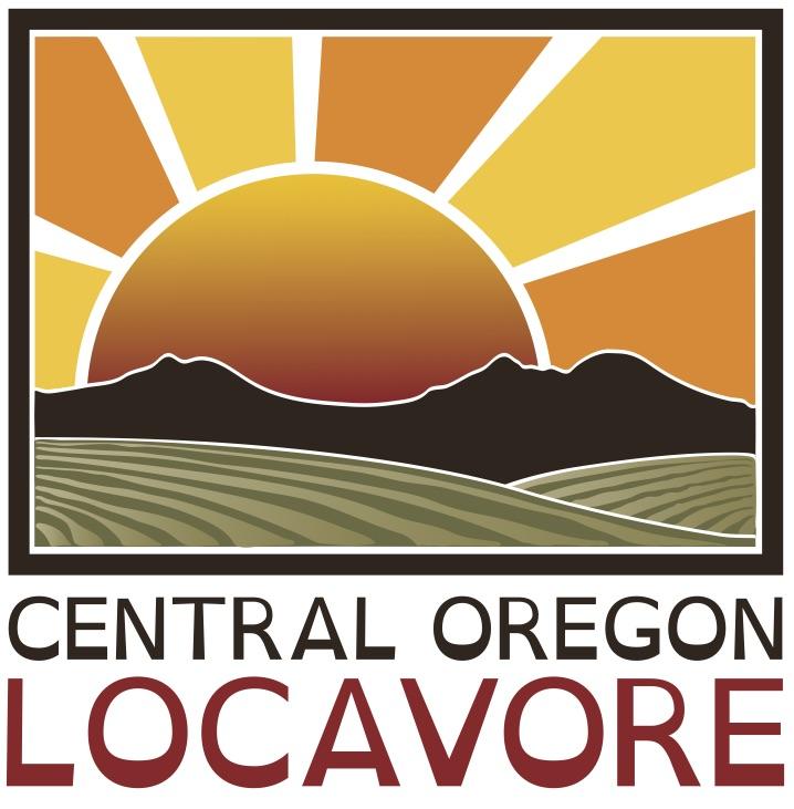 Locavore Member Appreciation Day